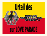 Link: Urteil zur Love-Parade
