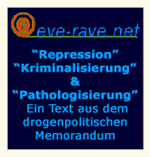 Link to Eve & Rave Berlin