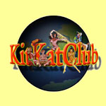 KitKatClub @ Myspace