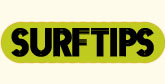 Surftips