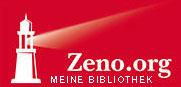 Zeno.org