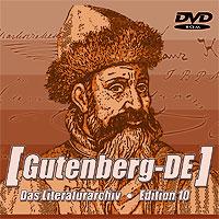 Gutenberg.de