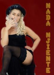 Tantramassagen, Performance, Erotische Geschichten und mehr...